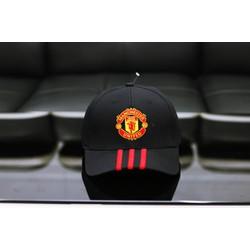 Mũ lưỡi trai câu lạc bộ bóng đá
