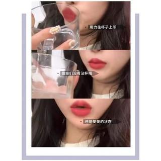 Gel khóa son môi thần thánh nội địa Trung - JFGH4634 3