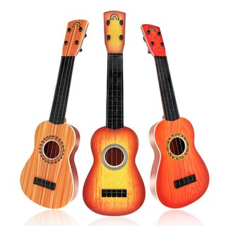 Đàn guitar- đàn guitar - DANGHITA-Z thumbnail