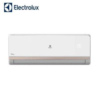 Máy lạnh Electrolux Inverter 1 HP ESV09CRR-C6