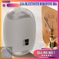 LOA KHÔNG DÂY CHÍNH HÃNG - Loa Borofone Br6 - Nghe Phê Tận Nóc - PHỤ KIỆN CÔNG NGHỆ HÀ NỘI - 47002