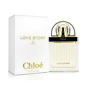 Nước hoa nữ Chloe Love Story - Eau de Parfum 7.5ml - 3607342636712