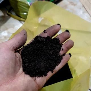 Cốt nền trộn Magic Base Pro 2 LÍT giàu dinh dưỡng, tốt cho cây trồng, chuyên dụng cho hồ thủy sinh, đất nền thủy sinh [ĐƯỢC KIỂM HÀNG] 29985532 - 29985532 thumbnail