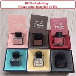 Nước Hoa Vùng Kín Foellie Eau De Innerb Perfume 5ml Chính Hãng - Không đúng đền 10 lần