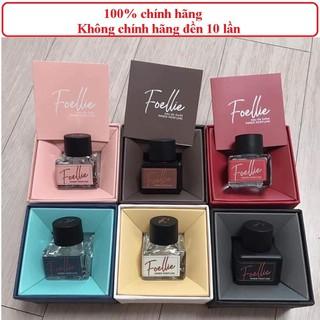 Nước Hoa Vùng Kín Foellie Eau De Innerb Perfume 5ml Chính Hãng - Không đúng đền 10 lần - Nuoc Hoa Vung Kin Chinh Hang thumbnail