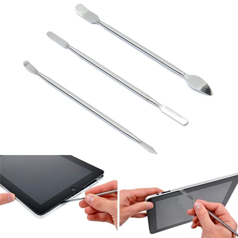 Hình ảnh Bộ 3 cậy nạy mở Laptop iPad, Máy tính bảng, điện thoại