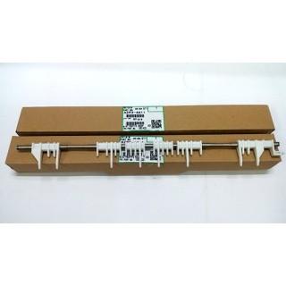 Lược Duplex máy photocopy Ricoh 10602060750060018001... [ĐƯỢC KIỂM HÀNG] 30071506 - 30071506 thumbnail