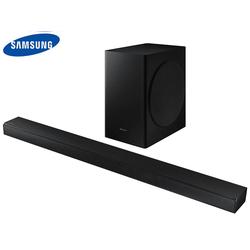 Loa thanh Samsung 2.1ch 340W HW-T650-XV