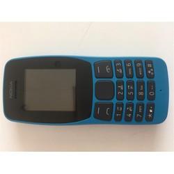 [Hà Nội] - Nokia 110 DS (2019)