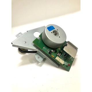 Mô tơ từ máy photocopy Toshibar e650, 603, 720, 655, 755, 850, 656, 657, 757 - MT7R thumbnail