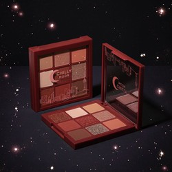 Bảng Mắt Etude House Chilly Moon