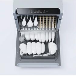 Máy rửa bát, chén thông minh kết nối Mihome Xiaomi Mijia internet Dishwasher