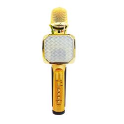 Micro karaoke 3 in 1