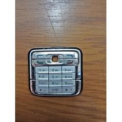 Bàn phím điện thoại nokia N73