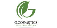 GCosmetics