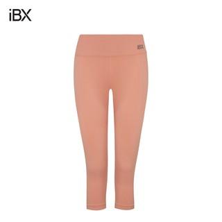 Quần thể thao nữ iBX IBX057P - Nhiều màu - IBX057P thumbnail