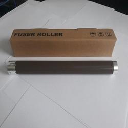 Lô sấy Fuji Xerox Docuprint P225, P265, M225, M265, chịu nhiệt, độ bền cao. Là ống rulo sấy máy in 225