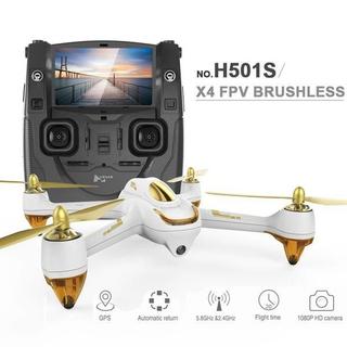 Máy Bay Flycam tay điều khiển có màn hình - GPS- Camera 108 - MBFLCSGS532626 thumbnail