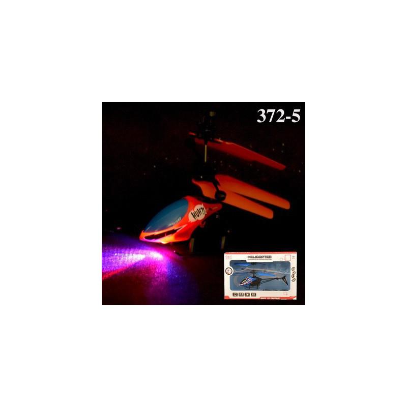 Máy bay trực thăng điều khiểm cảm ứng bằng Tay – Máy bay trực thăng điều khiểm cảm ứng bằng Ta