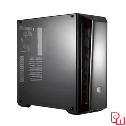 Vỏ Case Cooler Master MasterBox MB520 Black Trim