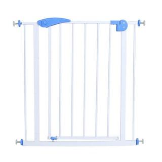 Sale Thanh chắn cửa, thanh chắn cầu thang không bắn vít - Bảo vệ an toàn cho bé - thanh-chan-cua thumbnail
