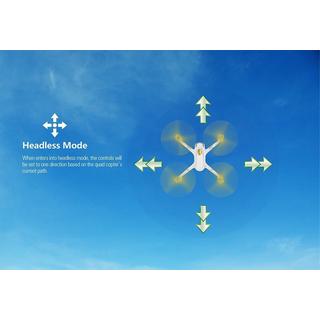 Máy Bay tay điều khiển có màn hình - GPS- Camera 108 - MBĐK53637 thumbnail