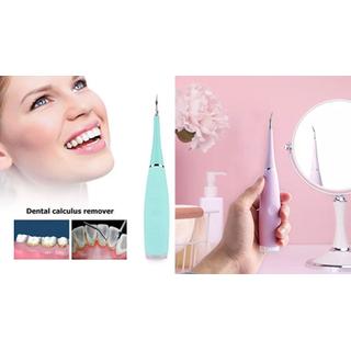 máy lấy cao răng - máy lấy cao răng 6 thumbnail