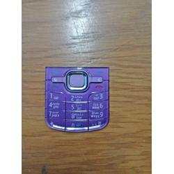 Bàn phím điện thoại Nokia  6220C