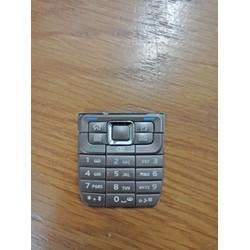 Bàn phím điện thoại Nokia E51