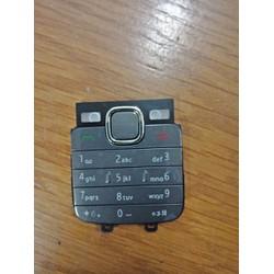 Bàn phím điện thoại Nokia C1-01