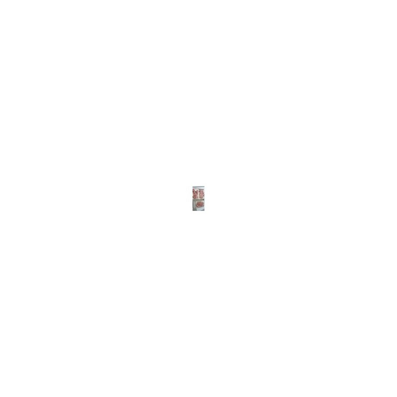 [NHẬP SD96T3 GIẢM 5K] 1KG ĐUÔI BÒ ÚC CẮT SẴN GỒM 2 VỈ: HẦM THUỐC BẮC, HẦM CANH, SÚP, LẨU… – THỰC PHẨM NHẬP KHẨU MIKHA FOODS – DUOIBOUC1000G