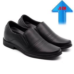 Giày Cho Nam tăng Chiều cao 6cm