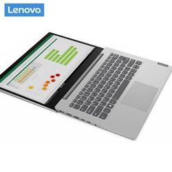 Laptop Lenovo ThinkBook 15 IIL (20SM00D9VN) Core i3 _ 1005G1 4GB 512GB SSD PCIe
