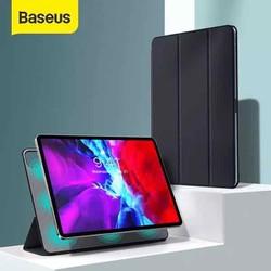 Bao da nam châm Baseus  dùng cho iPad Pro 2020
