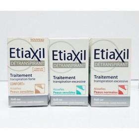 Lăn Khử Mùi Etiaxil Hiệu Quả - 6435028047