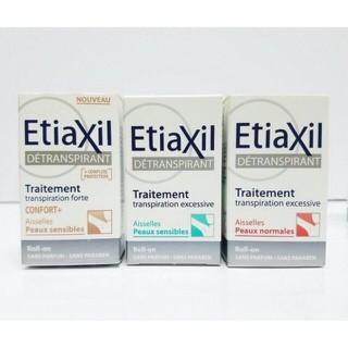 Lăn Khử Mùi Etiaxil Hiệu Quả - 6435028047 thumbnail