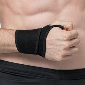 băng quấn bảo vệ cổ tay - băng quấn tay - băng bảo vệ cổ tay