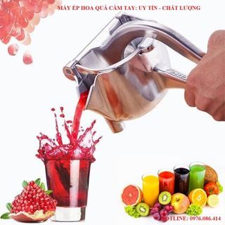 Dụng cụ ép trái cây - Dụng cụ ép trái cây thumbnail