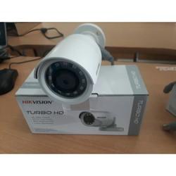 Camera HIKVISION DS-2CE16B2-IPF Full HD 2.0 Megapixel- BH 24 tháng chính hãng [ĐƯỢC KIỂM HÀNG] [ĐƯỢC KIỂM HÀNG]