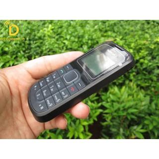 Điện Thoại Nokia 1202  nokia 1202