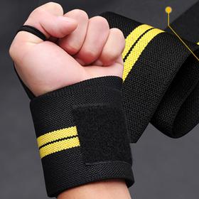băng bảo vệ cổ tay - băng quấn tay - băng bảo vệ cổ tay 2