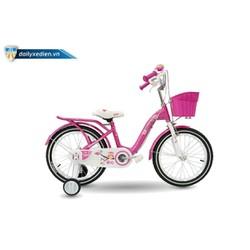Xe đạp ToYou 24- 18inch