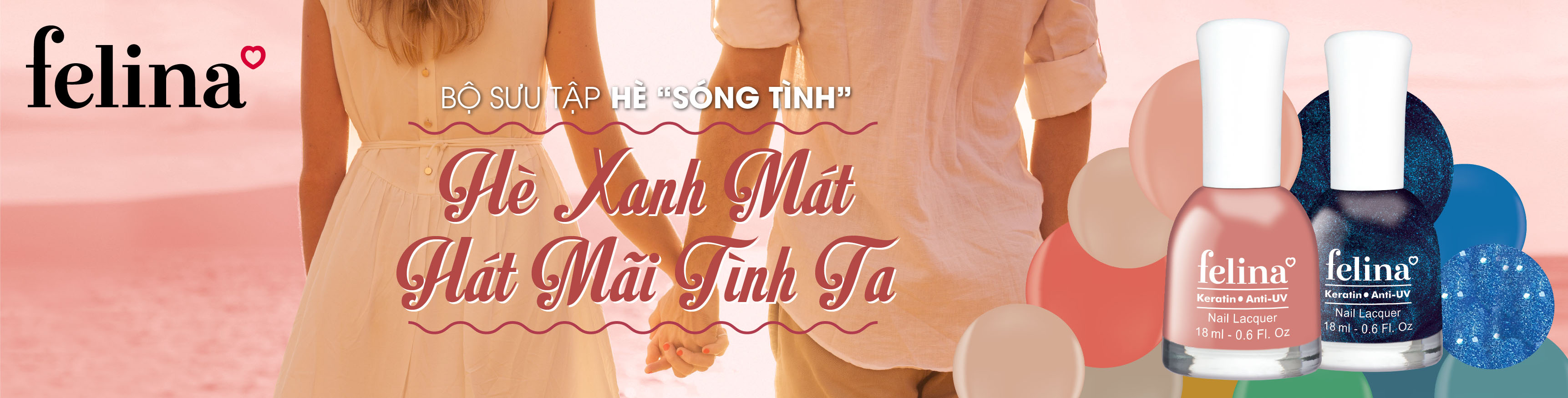 Công ty TNHH Thanh Ngọc