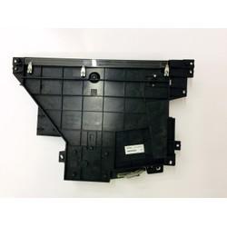 Hộp quang ( hộp Laser ) Máy Photocopy 5126/ 5631/  5731 ( Tháo máy )