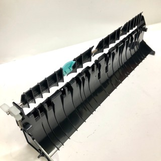 Ốp Duplex máy Photocopy Ricoh MP 4000, 4001, 4002, 5000, 5001. 5002 [ĐƯỢC KIỂM HÀNG] 30067972 - 30067972 thumbnail