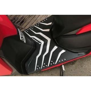 Thảm lót chân VARIO ZIN chính hãng INDONESIA - THAMVA thumbnail