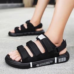 Sandal nam thời trang đẹp
