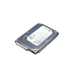 HDD 320GB -
