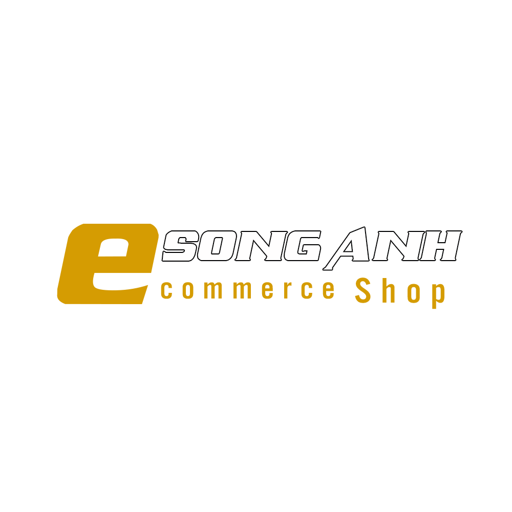 Song Anh Shop