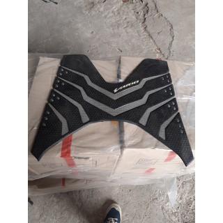 Thảm lót chân VARIO ZIN nhập khẩu theo xe từ Indonesia - THAMVA thumbnail